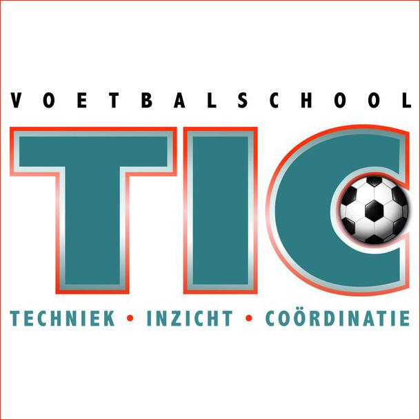 Voetbalschool TIC en BSC bundelen hun krachten