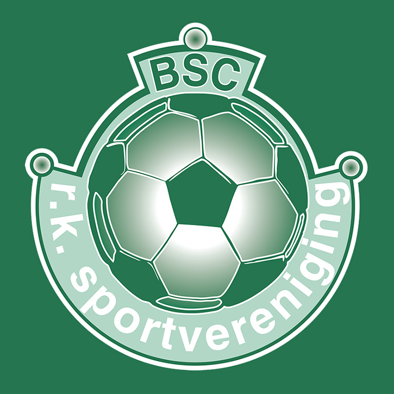 Transfer nieuws BSC1!